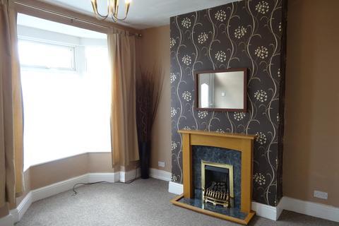 2 bedroom terraced house to rent - Laurel Villas, Estcourt Street