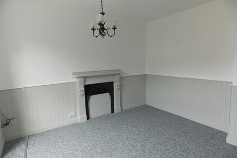 4 bedroom terraced house to rent - West End, Redruth