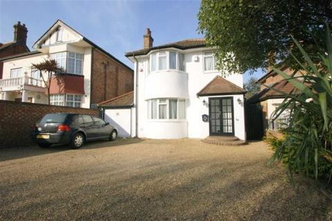 4 bedroom detached house for sale - 29 Shaa Rd, Acton, London W3 7LW