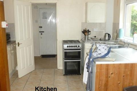 1 bedroom in a house share to rent - Partridge Road (Rooms), Roath, Cardiff