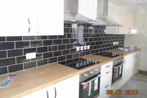 7 bedroom house to rent - Llandough Street, , Cathays