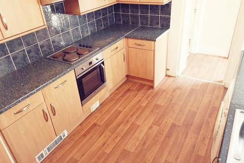 1 bedroom house share to rent - Augusta Street (Rooms), Adamsdown, Cardiff