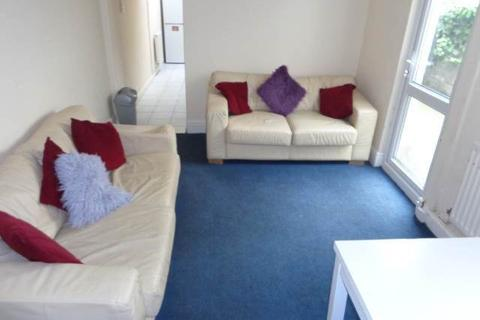 5 bedroom house to rent - St Peters Street, Roath, Cardiff