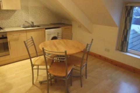 2 bedroom house to rent - Newport Road, Flat 5, Top Floor, Roath, Cardiff
