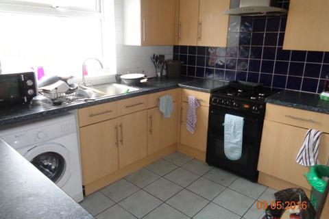 5 bedroom house to rent - Brithdir Street, Cathays, Cardiff