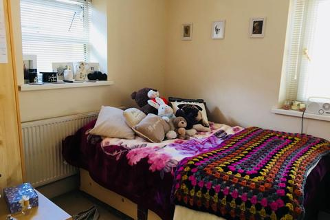 4 bedroom house to rent - Cwmdare Street, Cathays, Cardiff