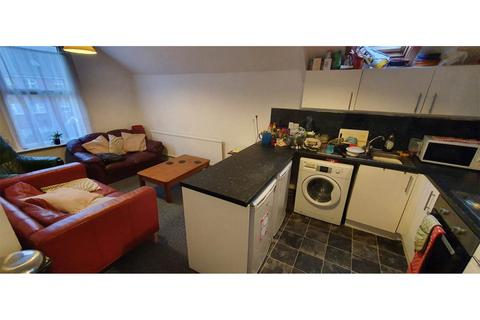 3 bedroom flat to rent - Glynrhondda Street, Cathays, Cardiff