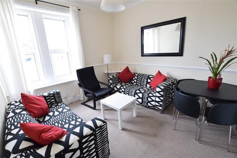 5 bedroom flat to rent - Holdenhurst Road, Bournemouth, Dorset