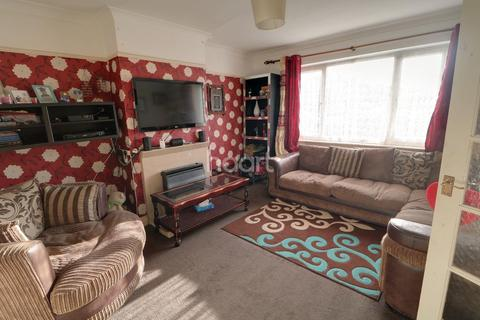 2 bedroom end of terrace house for sale - Briar Way, Bristol BS16