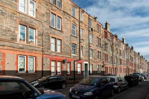 1 bedroom flat to rent - Hawthornvale , Newhaven, Edinburgh, EH6 4JS