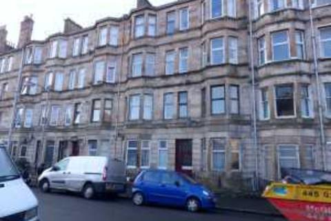 1 bedroom flat to rent - Harley Street, Glasgow G51