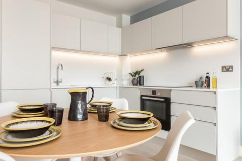 1 bedroom block of apartments for sale - New Road, Brentwood, Essex, CM14
