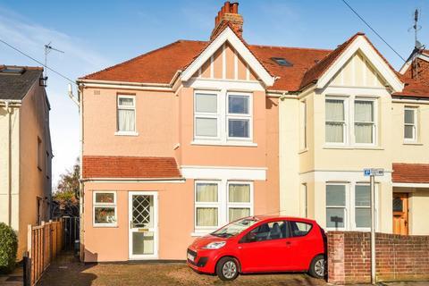 4 bedroom house for sale - Central Headington, Oxford, OX3