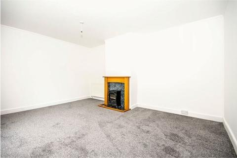 3 bedroom terraced house to rent - Wedderburn Crescent, Dunfermline, Fife, KY11