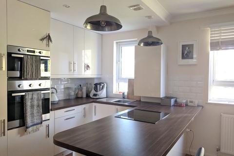 1 bedroom flat to rent - Maygood Street, Angel, N1