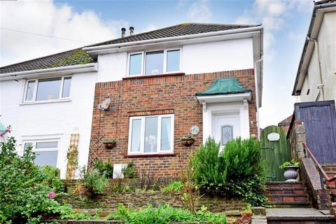 2 bedroom semi-detached house for sale - Cowfold Road, Brighton, East Sussex