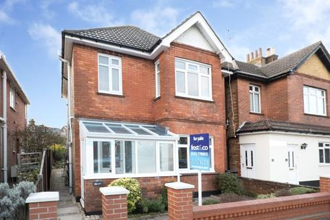 3 bedroom detached house for sale - Salterns Road, Lower Parkstone, Poole