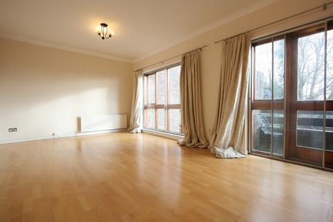 4 bedroom townhouse to rent - Northwood HA6