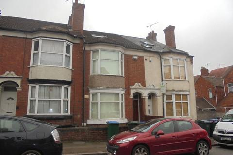 5 bedroom terraced house to rent - Grafton Street