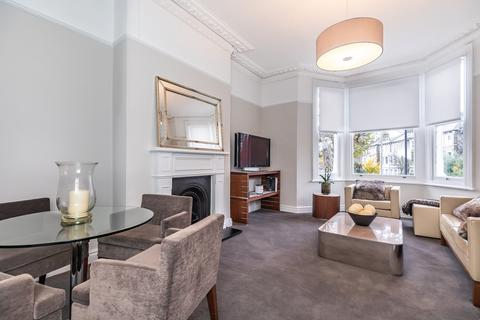 2 bedroom apartment for sale - Highlever Road, North Kensington, W10