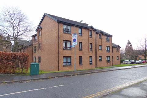 2 bedroom flat to rent - Nutberry Court, Mount Florida, Glasgow, G42 8BB