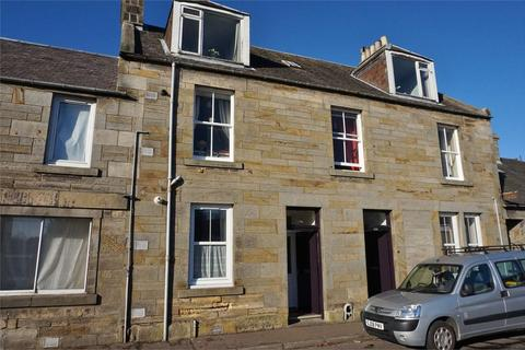 2 bedroom flat to rent - 176 High Street, Kinross