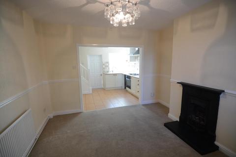 1 bedroom cottage to rent - Poplar Weint, NESTON CH64