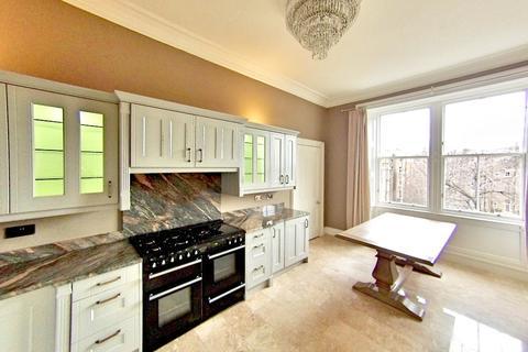 2 bedroom flat to rent - Manor Place, West End, Edinburgh, EH3 7EG