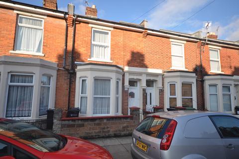 2 bedroom property for sale - Kingsley Road, Southsea