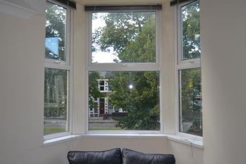 4 bedroom maisonette to rent - Ruthin, Cardiff, CF24