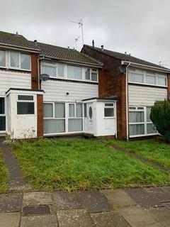 3 bedroom terraced house for sale - The Hollybush Road, Cardiff, CF23