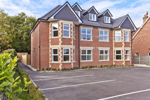 2 bedroom apartment for sale - Broadoaks, 32 York Road, Broadstone, BH18