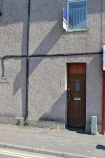 4 bedroom flat to rent - Woodville Road, Cardiff, CF24