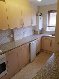 2 bedroom flat to rent - Clarendon Road, Cardiff, CF23