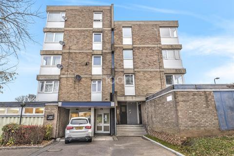 1 bedroom flat for sale - Basildon