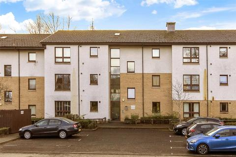2 bedroom flat for sale - 31 Culliven Court, Perth, PH1