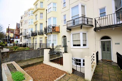 1 bedroom flat to rent - Lower Rock Gardens, Brighton BN2