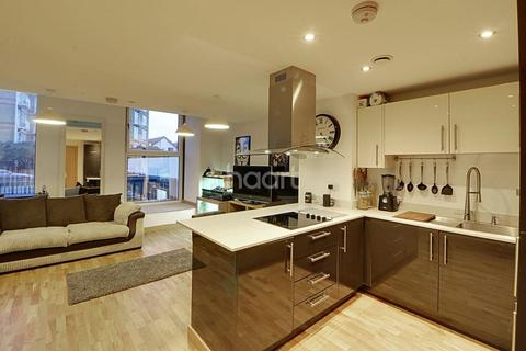1 bedroom flat for sale - High Banks, Southend on Sea