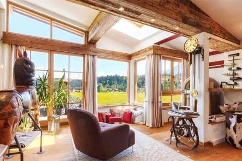 3 bedroom house  - Chalet, Reith Bei Kitzbuhel, Tirol, Austria