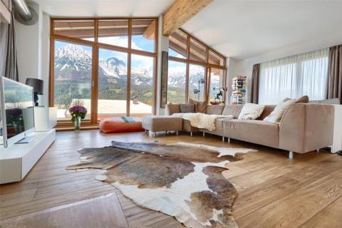 4 bedroom house  - Chalet, Ellmau, Tirol, Austria