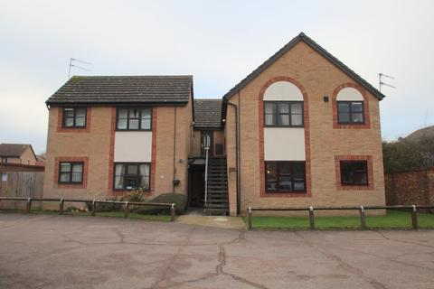 1 bedroom apartment for sale - California Close, Highwoods, Colchester
