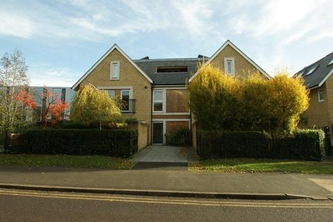 2 bedroom flat to rent - Century Studios, Station Road, Beaconsfield, HP9