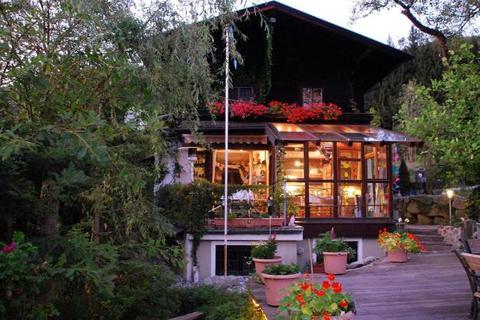 4 bedroom country house  - Chalet, Kirchdorf, Tirol, Austria