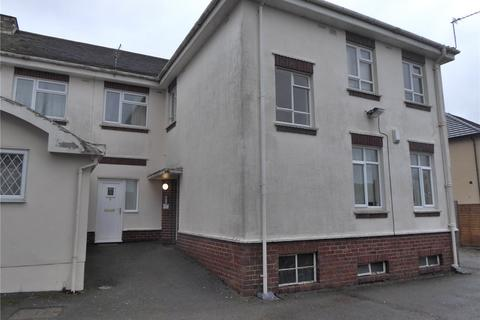 1 bedroom flat for sale - Grosvenor Gardens, Kingsthorpe, Northampton, Northamptonshire, NN2