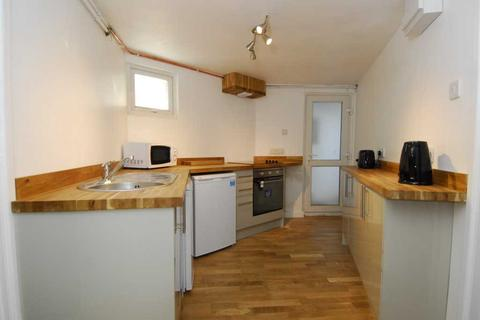 2 bedroom apartment to rent - North Road West, Plymouth