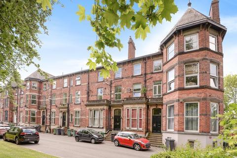 2 bedroom apartment for sale - WESTFIELD TERRACE, CHAPEL ALLERTON, LEEDS, LS7 3QG