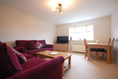 2 bedroom flat - Macmillan Way, Tooting Bec
