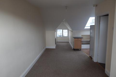 Studio to rent - Allendale Road, Mutley, Plymouth PL4