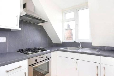 1 bedroom apartment to rent - Golders Green Road, Golders Green, London, NW11