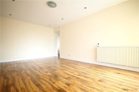 1 bedroom apartment to rent - Harris Close, Hounslow, TW3